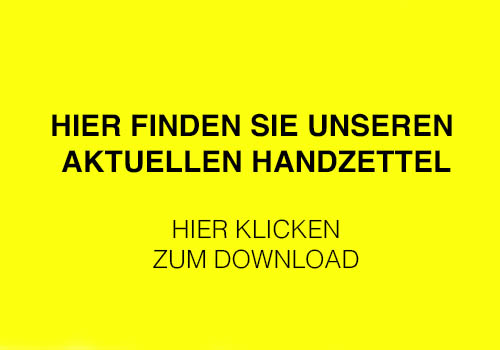 bild_pdf-download-handzettel